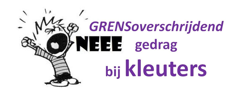 Grens