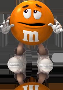 Im_orange