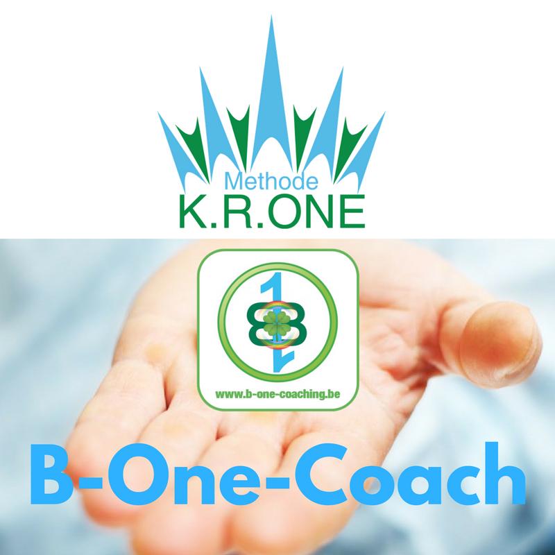 B-One-Coach