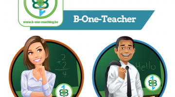 B-One-Teacher (1)
