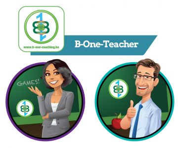 B-One-Teacher2