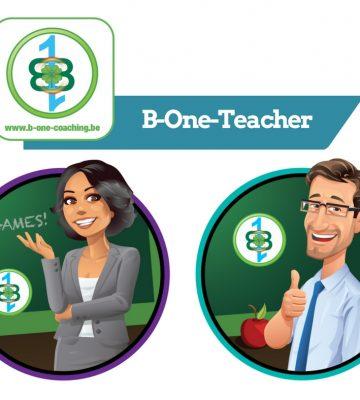 B-One-Teacher2