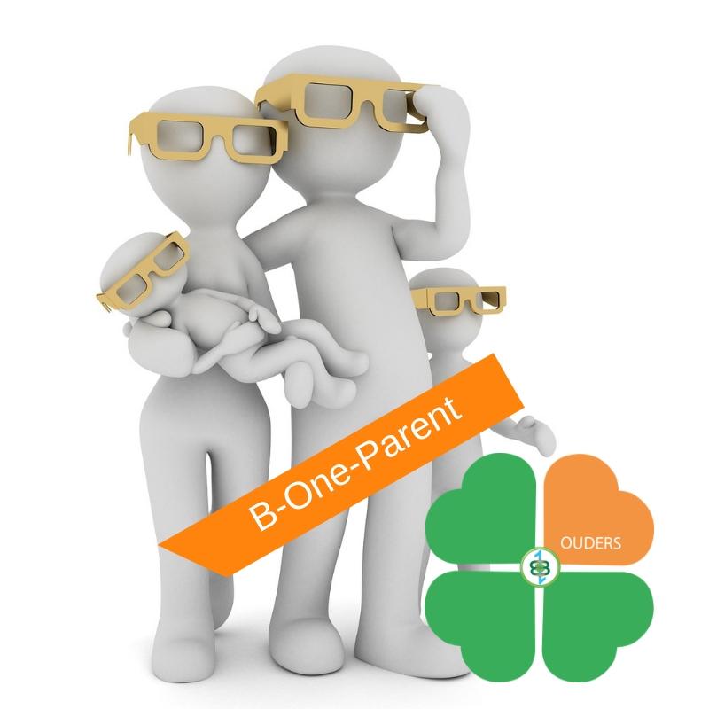 B-One-Parent